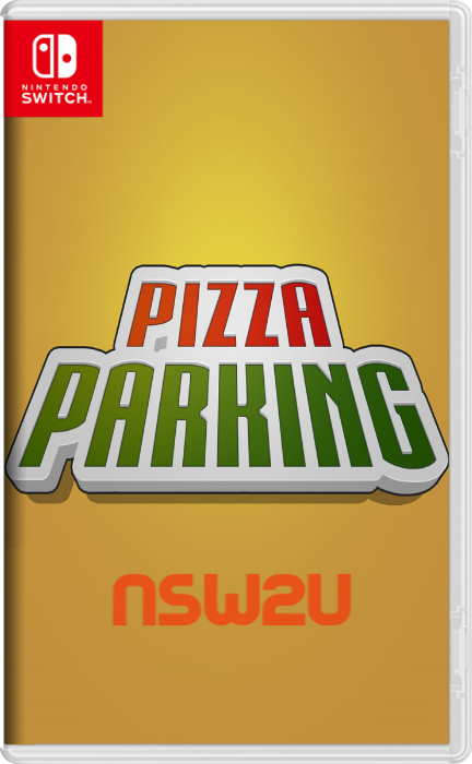 Pizza Parking Switch NSP