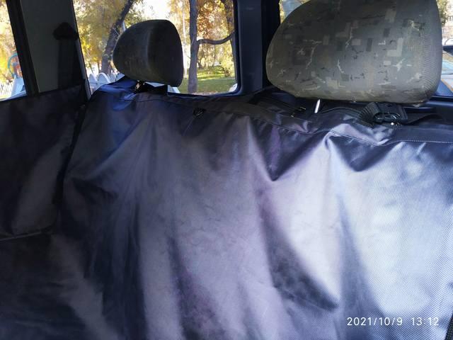 http://images.vfl.ru/ii/1634821924/fb29240d/36356705_m.jpg