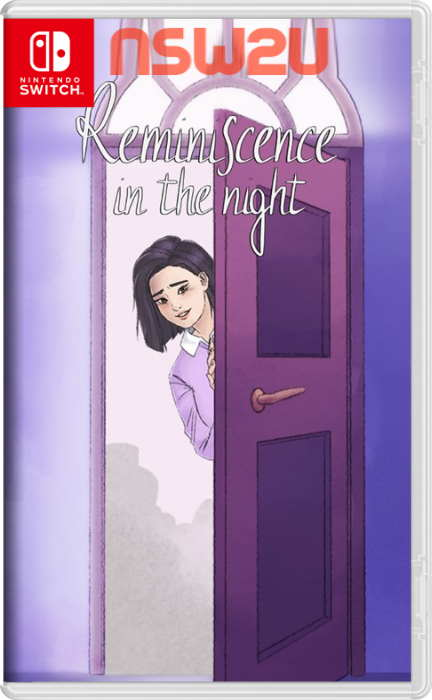 Reminiscence in the Night Switch NSP XCI NSZ
