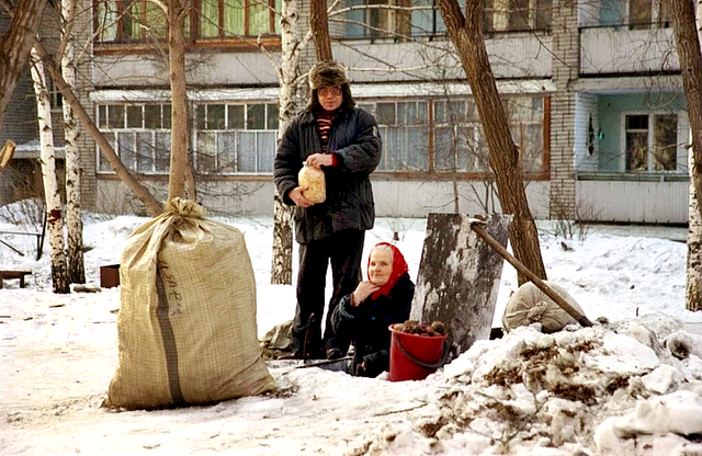 http://images.vfl.ru/ii/1634987370/c6edc93e/36380496_m.png