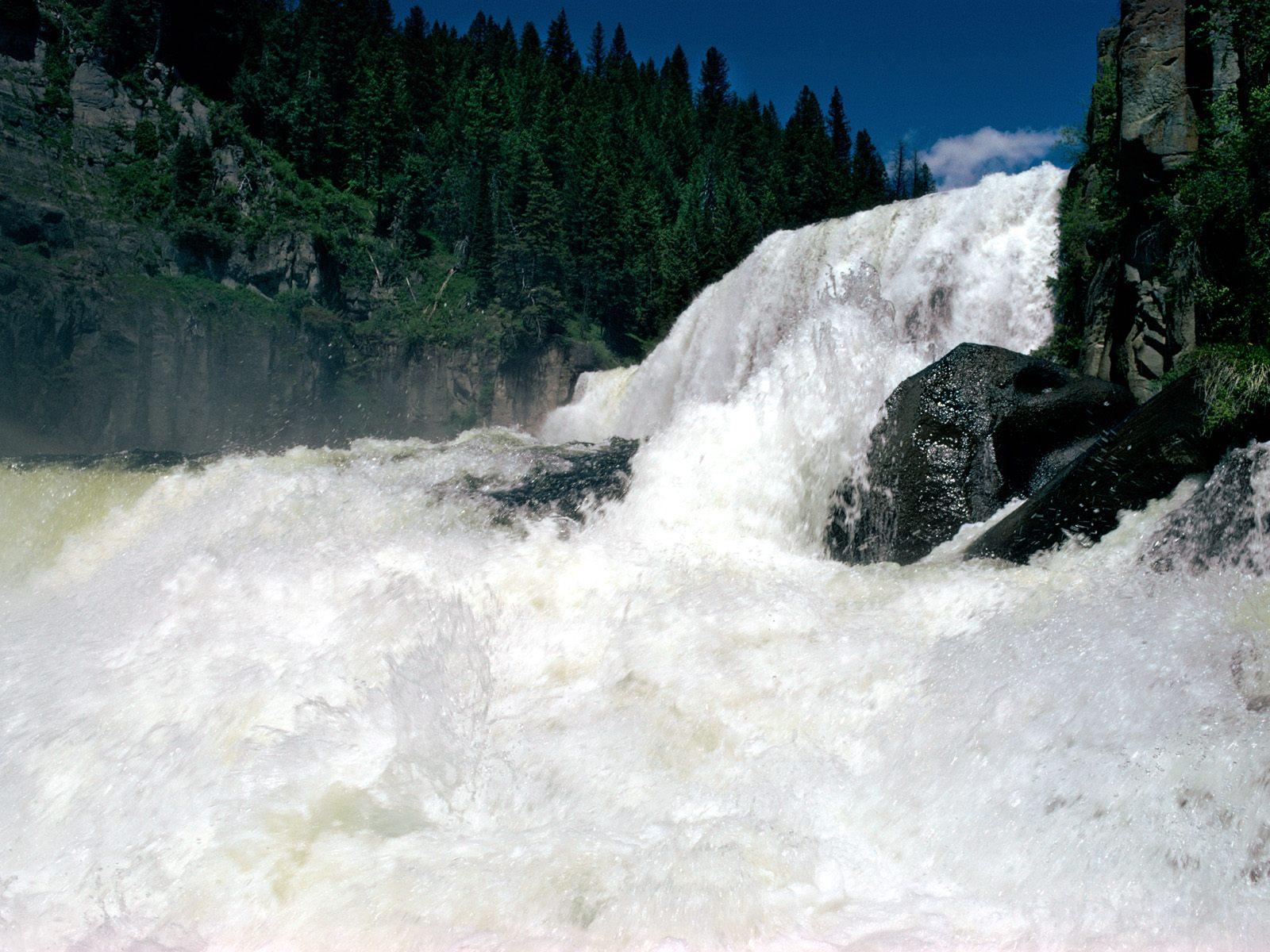 постарались картинки бурлящей воды вызревшие лозы