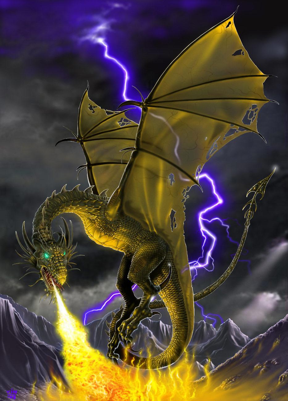 Гимнастикой прикольные, драконы картинки анимация