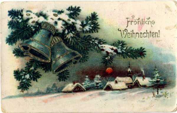 Открытки с новым годом с германии, дню учителя рисовать