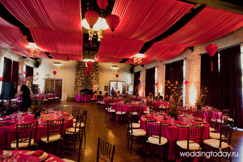Свадебные прически, свадебные платья фото, свадебные прически фото, свадебный макияж, свадебные букеты, свадебные аксессуары, ид
