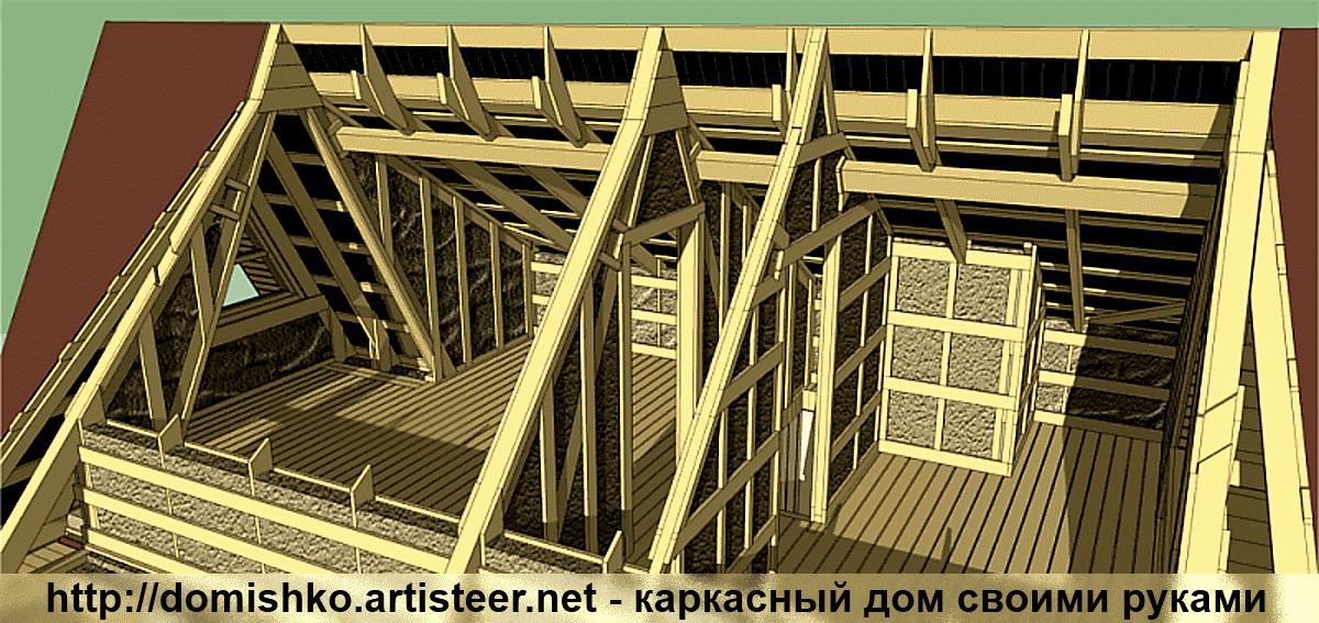 Pic4net: изображение MAN4.png 6KUR5A