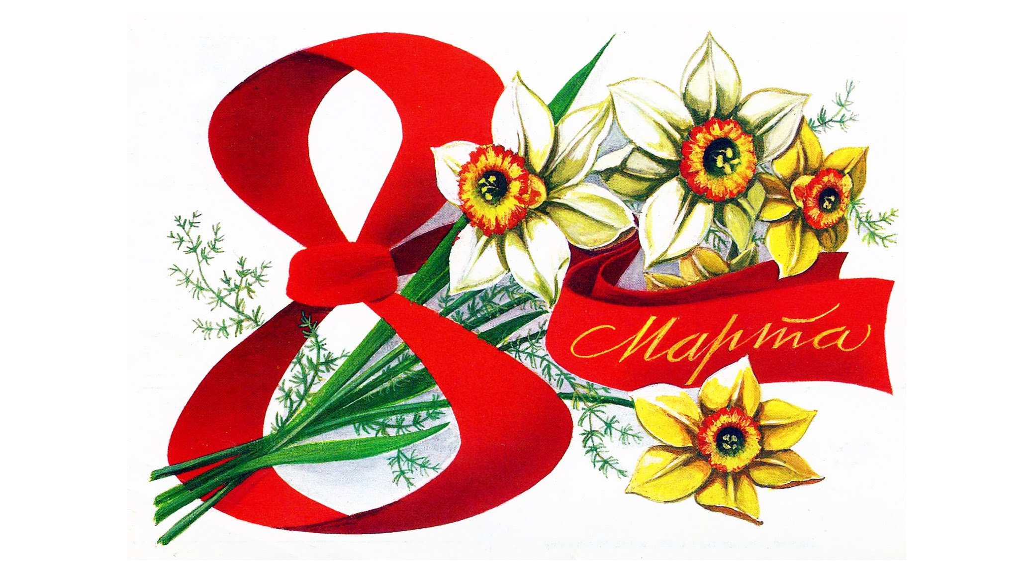 http://images.vfl.ru/ii_save/1394259302/e230af60/4434618.jpg