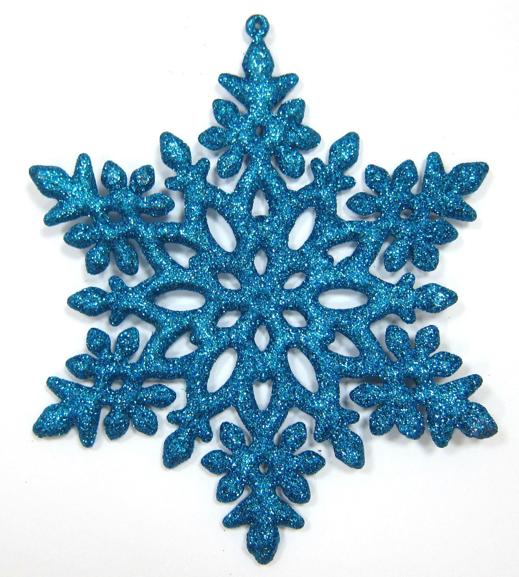 Спасибо мариночка, картинки снежинки новогодние