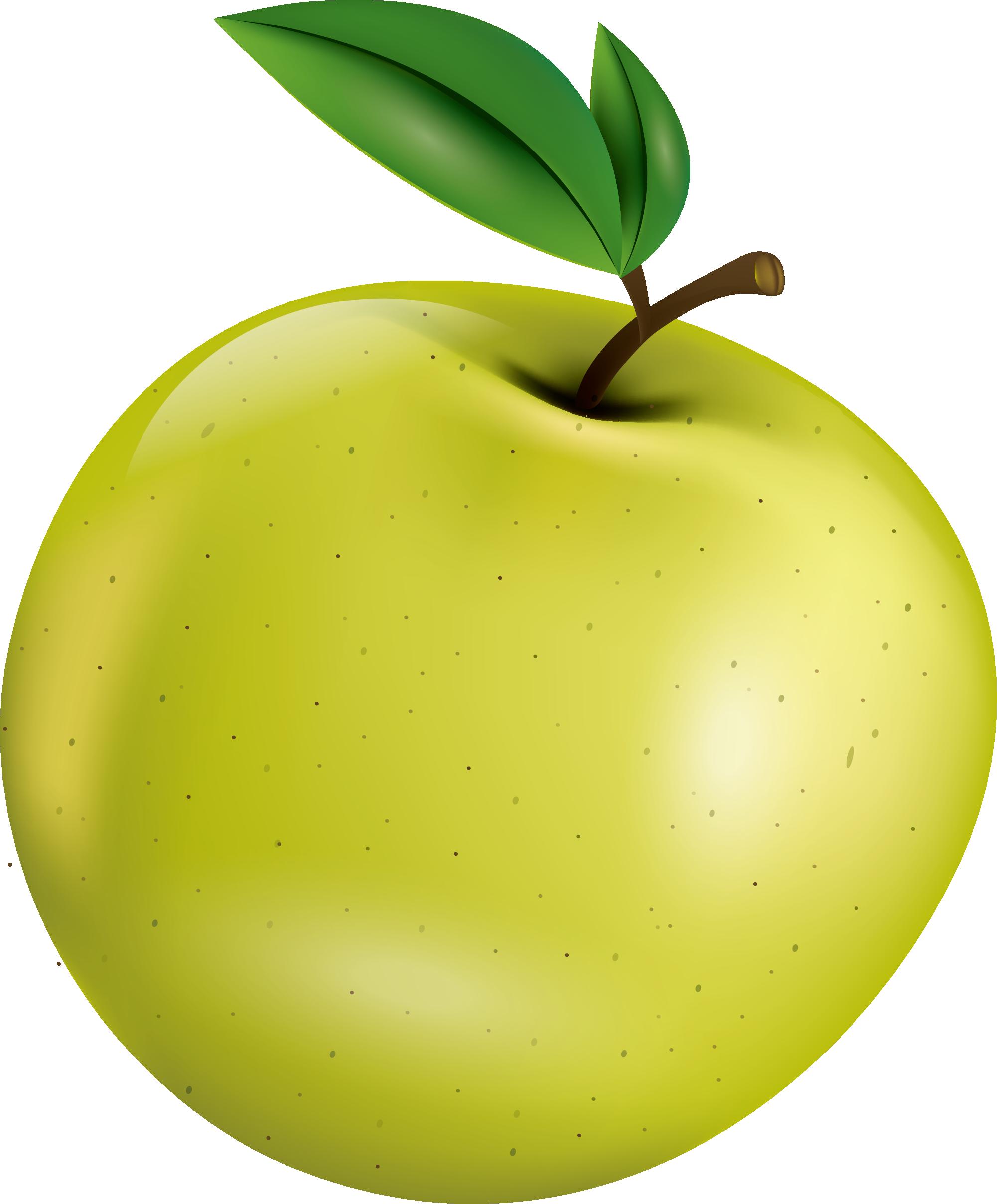 Яблоки картинки красивые для детей, меня все нормально