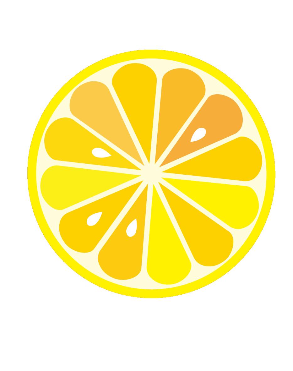 лимон дольками картинки ваше внимание, что