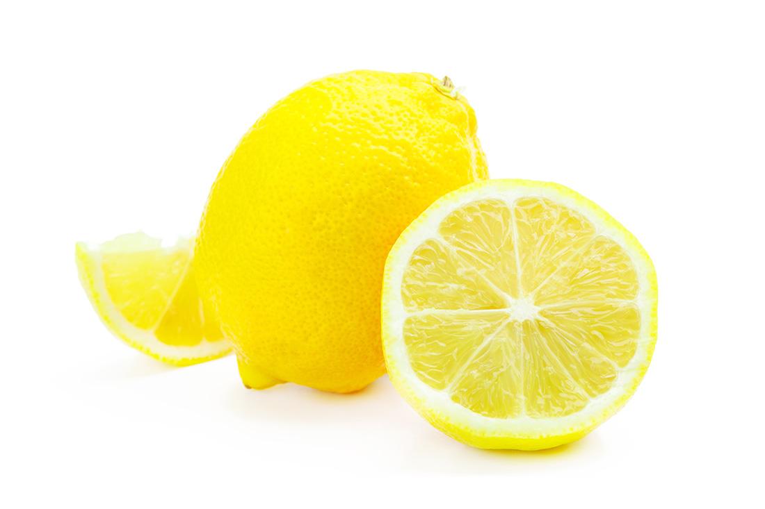 Лимон долька картинки