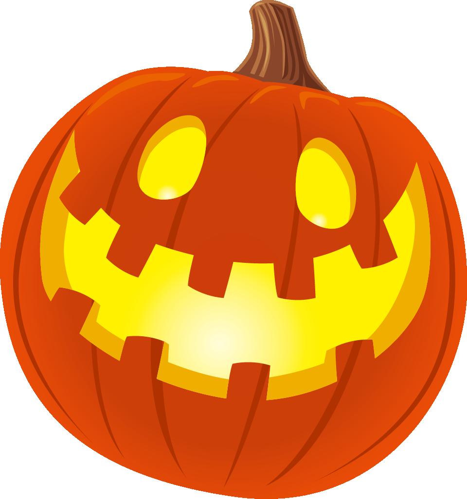 Тыква картинки на хэллоуин